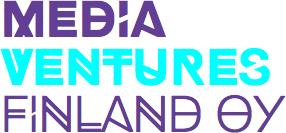 Mediaventures Finland Oy